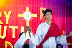 ICYM-Kolkata-Deanery-Youth-Day-2015-126