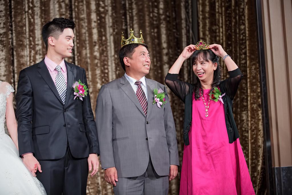 維多麗亞酒店,台北婚攝,戶外婚禮,維多麗亞酒店婚攝,婚攝,冠文&郁潔127