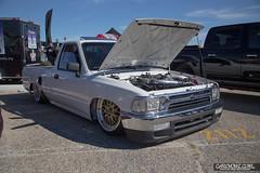 SeaSide Truck Show-69
