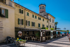 """Lazise 2016 • <a style=""""font-size:0.8em;"""" href=""""http://www.flickr.com/photos/58574596@N06/30941787375/"""" target=""""_blank"""">View on Flickr</a>"""