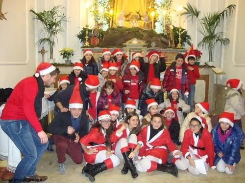 recital-bambini-2013-57