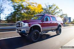 OK4WD Rolling Shots-16
