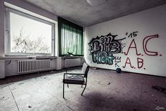 Kinderkurheim-11