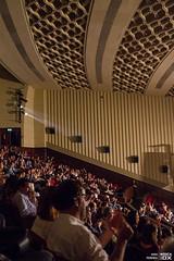 20161101 - Piers Faccini - Misty Fest 2016 @ Cinema São Jorge