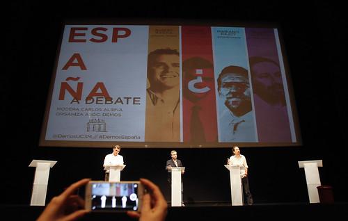 Espa%C3%B1a+a+debate