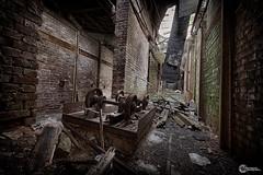 ehemalige Porzellanfabrik-5