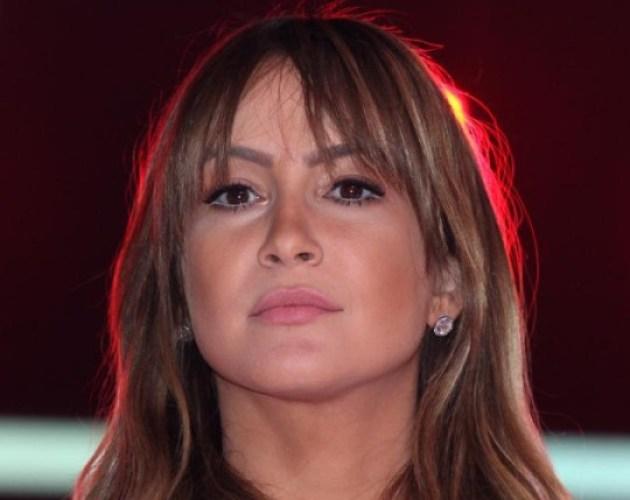 Claudia Leitte não vai à festa de aniversário da Mocidade Independente para não ofuscar Anitta