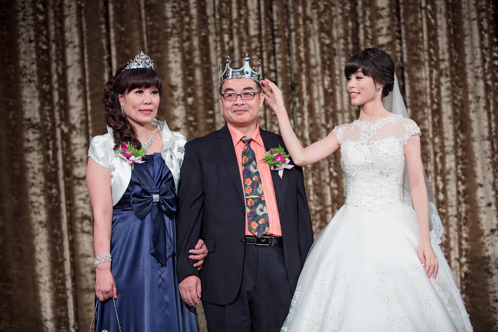 維多麗亞酒店,台北婚攝,戶外婚禮,維多麗亞酒店婚攝,婚攝,冠文&郁潔126
