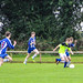 SFAI 15 Navan Cosmos v Blaney Academy October 08, 2016 06