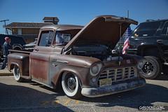 SeaSide Truck Show-54