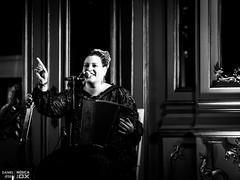 20161126 - Celina da Piedade | Vodafone Mexefest @ Sala Delta Palácio Foz
