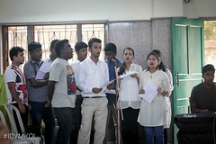 ICYM-Kolkata-Deanery-Youth-Day-2015-8