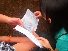 siswa_sd_damai_2012 (115)