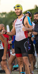 Alanya ETU Triathlon European Cup | 2016