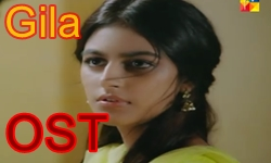 Gila Drama Title Song Full by Hum Tv Aired on 27th November 2016