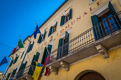 """Lazise 2016 • <a style=""""font-size:0.8em;"""" href=""""http://www.flickr.com/photos/58574596@N06/30941785445/"""" target=""""_blank"""">View on Flickr</a>"""
