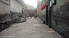 "Pingyao (3)-rue-matin • <a style=""font-size:0.8em;"" href=""http://www.flickr.com/photos/13484070@N06/22111207375/"" target=""_blank"">View on Flickr</a>"