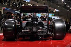 TMS2015_McLaren_010