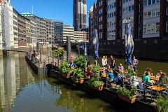 Hamburg Impressions