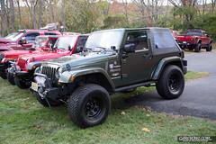 OK4WD-103