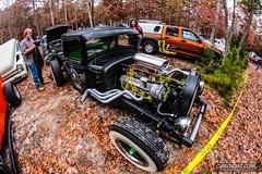 Pumpkin Run 00058