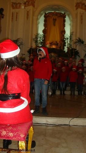 recital-bambini-2013-47
