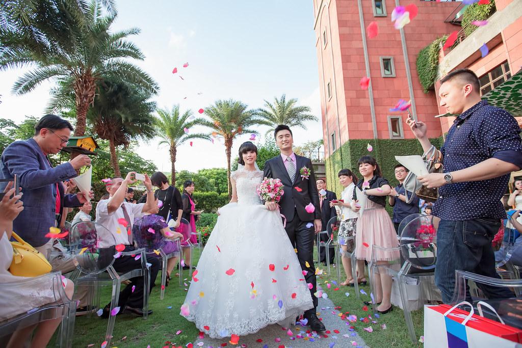 維多麗亞酒店,台北婚攝,戶外婚禮,維多麗亞酒店婚攝,婚攝,冠文&郁潔105