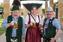 Oktoberfest Thursday 2015-1714