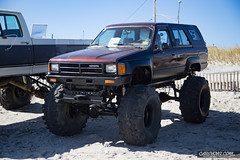 SeaSide Truck Show-13