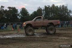 Down N Dirty 00179