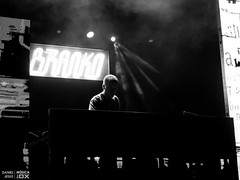 20161126 - Branko | Vodafone Mexefest @ Coliseu dos Recreios