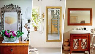 espelho-espelho-meu1-9448-81801-md_l