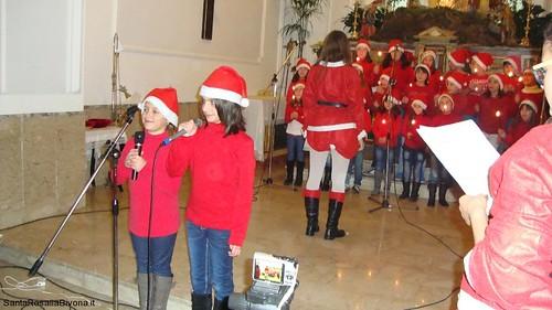 recital-bambini-2013-18