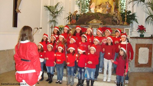 recital-bambini-2013-16
