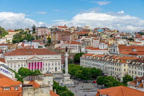 Lisbonne-73.jpg