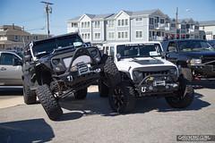 SeaSide Truck Show-35