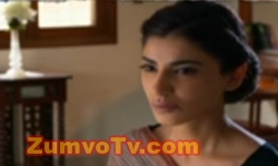 Saya e Dewar Bhi Nahi Episode 17 Promo Full by Hum Tv Aired on 30th November 2016