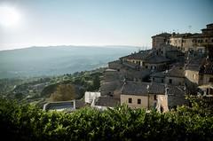 TuscanyUmbria-1011