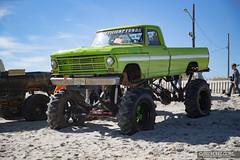 SeaSide Truck Show-14