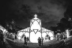 Voodoo Experience 2015