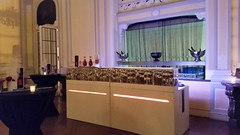 """#HummerCatering #mobile #Cocktailbar #Barkeeper #Cocktail #Catering #Service #Köln #Wesseling #Bonn #Partyservice #Party #Event #Eventcatering #Geburtstag  http://goo.gl/oMOiIC • <a style=""""font-size:0.8em;"""" href=""""http://www.flickr.com/photos/69233503@N08/20421948310/"""" target=""""_blank"""">View on Flickr</a>"""