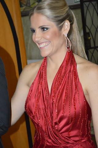 Marcela Saliba