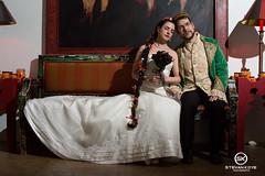 Dallas Wedding Photographer-7442