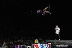Nitro Circus 00115