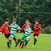 13 D2 Trim Celtic v OMP October 08, 2016 28