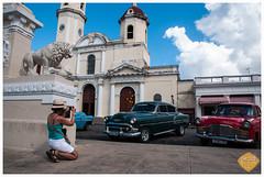 2015 11 04 Cuba met Chris en Charlotte 1566