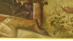 1455 columba altar 06