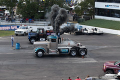 Diesel Nats-111