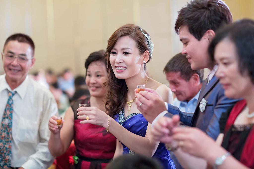 台中婚攝,福宴國際創意美食,清水福宴國際創意美食,福宴婚攝,婚攝,原祥&琇琪103