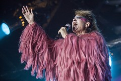 "Peaches - 01.12.2016, Razzmatazz 2 - 1 - IMG_2948 • <a style=""font-size:0.8em;"" href=""http://www.flickr.com/photos/10290099@N07/31380162006/"" target=""_blank"">View on Flickr</a>"